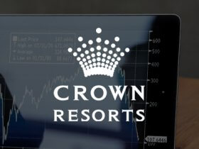 Crown-expects-statutory-full-year-loss-amid-Covid-19-impact