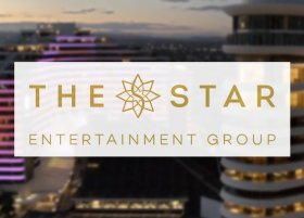 Star-Entertainment-Group-withdraws-Crown-merger-offer