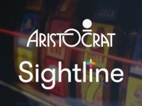 aristocrat_and_sightline_payments_form_cashless_gaming_partnership