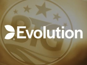 evolution_completes_acquisition_of_big_time_gaming