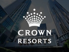 royal_commission_asked_to_find_crown_resorts_unsuitable_to_retain_melbourne_casino_license