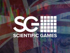 scientific_games_considering_australia_for_lotteries_ipo