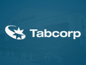 tabcorp_to_create_second_listed_entity_via_demerger_of_lotteries_and_keno_business