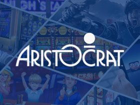 aristocrat_targets_casual_gaming_market_with_addition_of_three_new_europe_based_studios