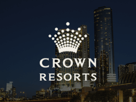 crown_warns_of_default_risk_if_victoria_license_is_cancelled