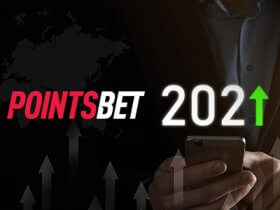 pointsbet_records_153_9_revenue_growth_in_fy2021
