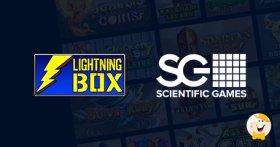 scientific_games_acquires_australian_content_studio_lightning_box