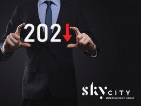skycity_records_revenue_decrease_as_net_profits_fall_in_2020_21