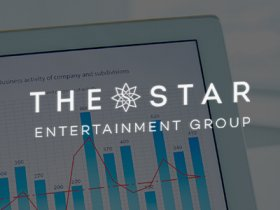 star_entertainment_reports_fall_in_revenue_but_returns_to_profit_in_2020_21