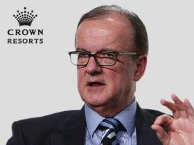 telco_veteran_ziggy_switkowski_to_replace_helen_coonan_as_crown_resorts_chair