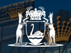 western_australia_government_extends_crown_inquiry_until_march_2022