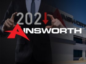 ainsworth_reports_au_59_million_loss_in_fy21