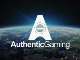 authentic_gaming_enters_spanish_market