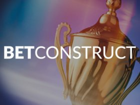 betconstruct_becomes_the_igaming_software_supplier_of_the_year_at_iga
