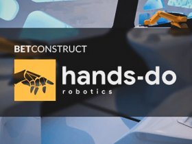 betconstruct_deploys_live_casino_innovation_with_hands_do