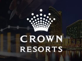 crown_resorts_falls_to_us$191_million_loss_in_fy21_on_melbourne_sydney_casino_closures