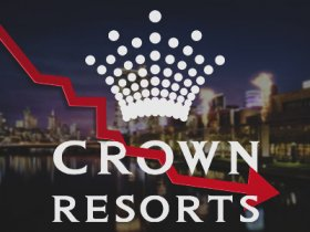 fitch_maintains_negative_rating_of_crown_resorts_on_regulatory_concerns