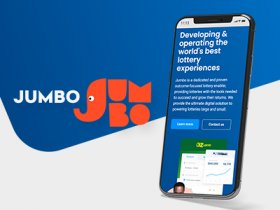 jumbo_interactive_aims_for_uk_expansion