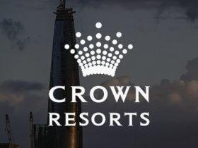 nsw_regulator_extends_crown_sydney_liquo_licenses_but_casino_opening_still_on_hold