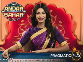 pragmatic_play_rolls_out_two_new_indian_focused_live_casino_products