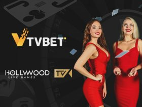tvbet_and_hollywoodtv_sign_a_mutual_content_partnership_deal