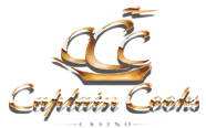 Captain Cooks Casino