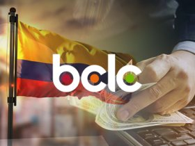 bclc-makes-opening-statement-to-support-money-laundering-inquiry