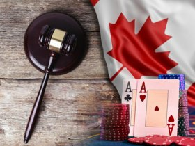 canadian-mp-sponsoring-single-event-betting-bill-full-support-from-cga