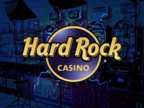 live-dealer-slot-games-following-the-hard-rock-launch