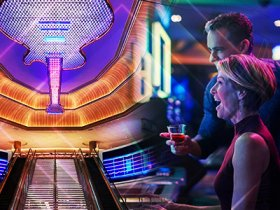 world-s-first-live-slots-launched-at-hard-rock-atlantic-city