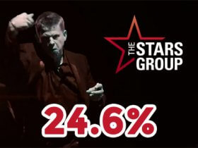 canadian-stars-group-reported-24-6_-revenue-growth
