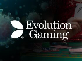 evolution-gaming-provides-update-on-coronavirus-strong-demand-for-live-casino