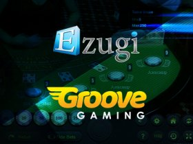 ezugi-to-grow-in-regulated-markets-via-groovegaming-deal