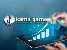 kama-games-reported-fourth-years-of-interrupted-growth.
