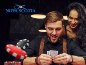 nova-scotia-government-wants-to-safeguard-itself-from-gambling-related-lawsuits
