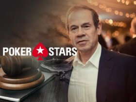 poker-starz-founder-scheinberg-admitted-to-running-illegal-gambling-business