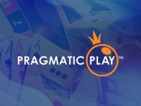 pragmatic-play-expands-its-live-casino-portfolio-adding-three-new-games
