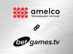 amelco-to-integrate-live-dealer-content-from-betgmes-tv