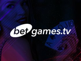betgames-tv-reports-spike-in-popularity-of-its-live-dealer-products