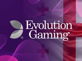 evolution-gaming-s-tbilisi-production-hub-is-back-online