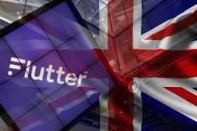 flutter-stars-merger-gets-green-light-in-uk