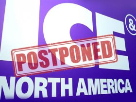 ice-north-america-is-postponed-due-covid19-to-spring-2021
