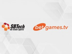 sbtech-added-bet-games-tv-to-chameleon360-igaming-platform
