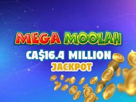 the-latest-mega-moolah-millionaire-hit-whopping-ca-164m-jackpot