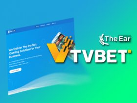 tvbets-live-dealers-portfolio-its-available-to-all-clients-of-the-ear-platform