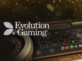 evolution-gaming-presents-first-person-baccarat-dragon-tiger-and-football-studio