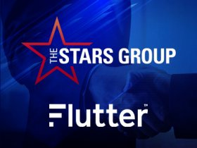 flutter-entertainment-to-complete-the-acquisition-of-tsg-on-may-5