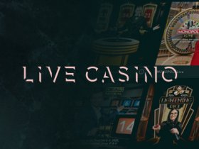 leovegas-launches-new-brand-dedicated-to-live-casino