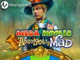 microgaming-presents-absolutely-mad-mega-moolah