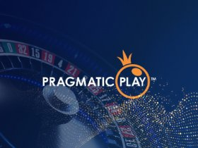 pragmatic-play-rolls-out-auto-roulette-to-boost-live-casino-offering